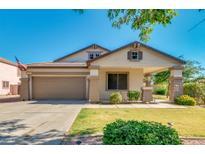 View 10421 E Obispo Ave Mesa AZ