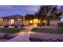 View 18219 W Solano Ct Litchfield Park AZ