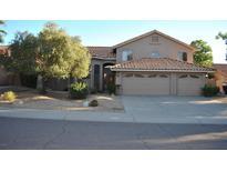 View 10379 E Pershing Ave Scottsdale AZ