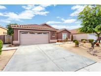 View 7469 W Monona Dr Glendale AZ