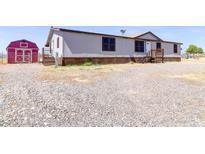 View 30618 W Bellview St Buckeye AZ