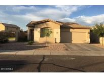 View 3215 S 97Th Ave Tolleson AZ