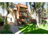 View 3600 N Hayden Rd # 2405 Scottsdale AZ