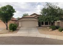 View 4606 E Swilling Rd Phoenix AZ