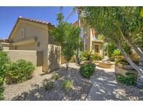 View 7867 E Desert Cove Ave Scottsdale AZ