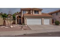 View 3110 E Cottonwood Ln Phoenix AZ