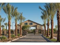 View 3232 E Knoll Cir Mesa AZ
