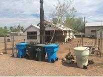 View 2442 E Madison St Phoenix AZ