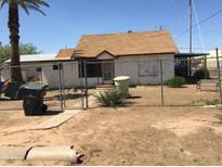 View 2450 E Madison St Phoenix AZ