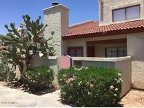 View 633 W Southern Ave # 1168 Tempe AZ