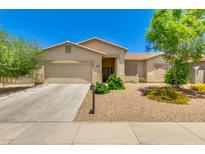 View 2834 W 18Th Ave Apache Junction AZ