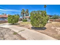 View 3641 N 59Th Ln Phoenix AZ