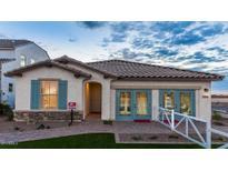 View 23149 N 126Th Ln Sun City West AZ