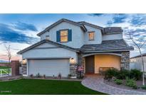 View 23155 N 126Th Ln Sun City West AZ