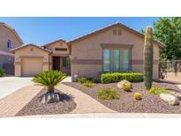 View 5445 W Red Bird Rd Phoenix AZ