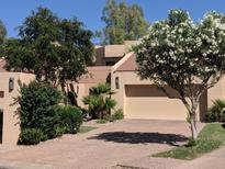 View 7760 E Gainey Ranch Rd # 26 Scottsdale AZ