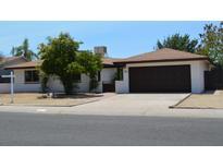 View 3135 W Hearn Rd Phoenix AZ