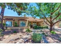 View 6120 E Kings Ave Scottsdale AZ