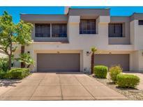 View 7222 E Gainey Ranch Rd # 218 Scottsdale AZ