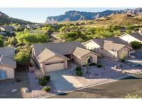 View 8122 E Lavender Dr Gold Canyon AZ