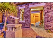 View 961 W Macaw Dr Chandler AZ