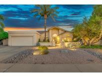 View 8537 E San Jacinto Dr Scottsdale AZ