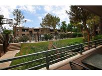 View 7777 E Main St # 155 Scottsdale AZ