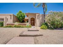 View 16402 N 63Rd St Scottsdale AZ