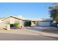 View 3201 W Hearn Rd Phoenix AZ