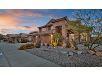View 11203 E Oberlin Way Scottsdale AZ
