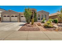 View 2420 E Robb Ln Phoenix AZ