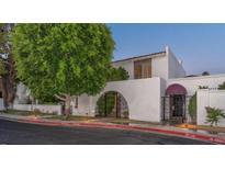 View 4825 N 72Nd Way Scottsdale AZ