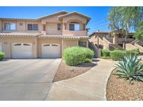 View 11500 E Cochise Dr # 1064 Scottsdale AZ