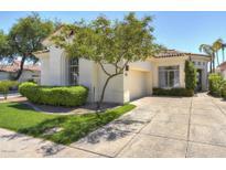 View 7537 E Krall St Scottsdale AZ
