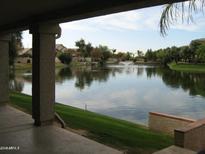 View 4831 S Vista Pl Chandler AZ