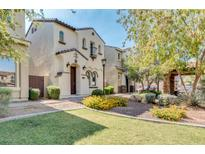 View 2015 E Heartwood Ln Phoenix AZ