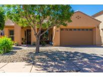 View 3409 W Little Hopi Dr Phoenix AZ