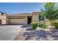 View 4035 E Maplewood St Gilbert AZ