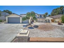 View 5229 W Pershing Ave Glendale AZ