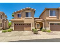 View 5415 E Mckellips Rd # 65 Mesa AZ