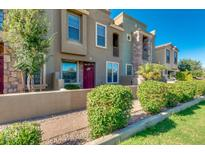 View 6710 E University Dr # 171 Mesa AZ