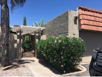 View 5100 N Miller Rd # 44 Scottsdale AZ