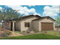 View 3826 W St. Anne Ave Phoenix AZ