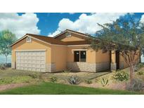 View 3834 W Saint Anne Ave Phoenix AZ