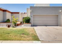 View 7629 E Sandalwood Dr Scottsdale AZ