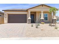 View 6632 E Libby St Phoenix AZ