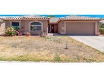 View 5915 W Blackhawk Dr Glendale AZ