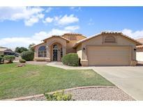 View 9848 W Burnett Rd Peoria AZ