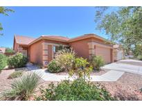 View 44556 W Yucca Ln Maricopa AZ