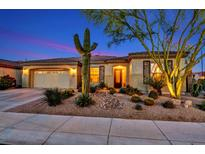 View 5335 S Sugarberry Ln Gilbert AZ